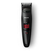 Beardtrimmer series 3000 trimer za dulju i kraću bradu