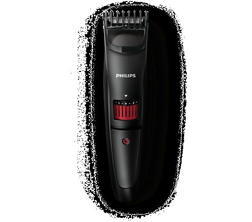 1954298e4 Beardtrimmer series 3000 aparador de barba QT4005/15 | Philips