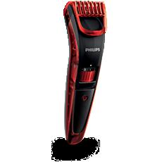 QT4006/15 Beardtrimmer series 3000 beard and stubble trimmer