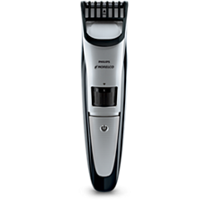QT4008/49 - Philips Norelco Beardtrimmer 3100 Beard & stubble trimmer, Series 3000