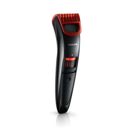 Philips QT4011/15 Pro Skin Advance Trimmer Review