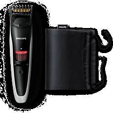QT4013/16 -   Beardtrimmer series 3000 beard trimmer