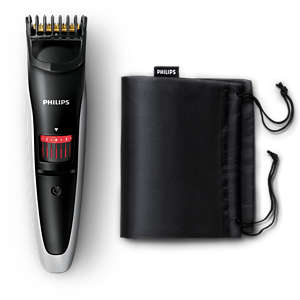 Beardtrimmer series 3000 tondeuse barbe