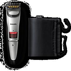 QT4014/16 Beardtrimmer series 3000 Beard and stubble trimmer