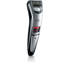 QT4014/42 - Philips Norelco Beardtrimmer 3500 Beard & stubble trimmer, Series 3000