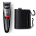 Beardtrimmer series 3000 Aparador de barba curta e normal