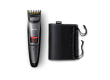 FACE Stylers and grooming kits