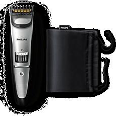 QT4018/15 Beardtrimmer series 3000 Beard trimmer