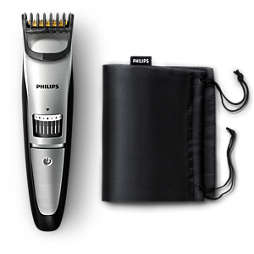 Beardtrimmer series 3000 Beard trimmer