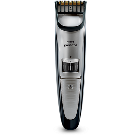 Beard Trimmer series 3000