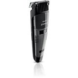 Beardtrimmer 7100