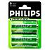LongLife Batterie
