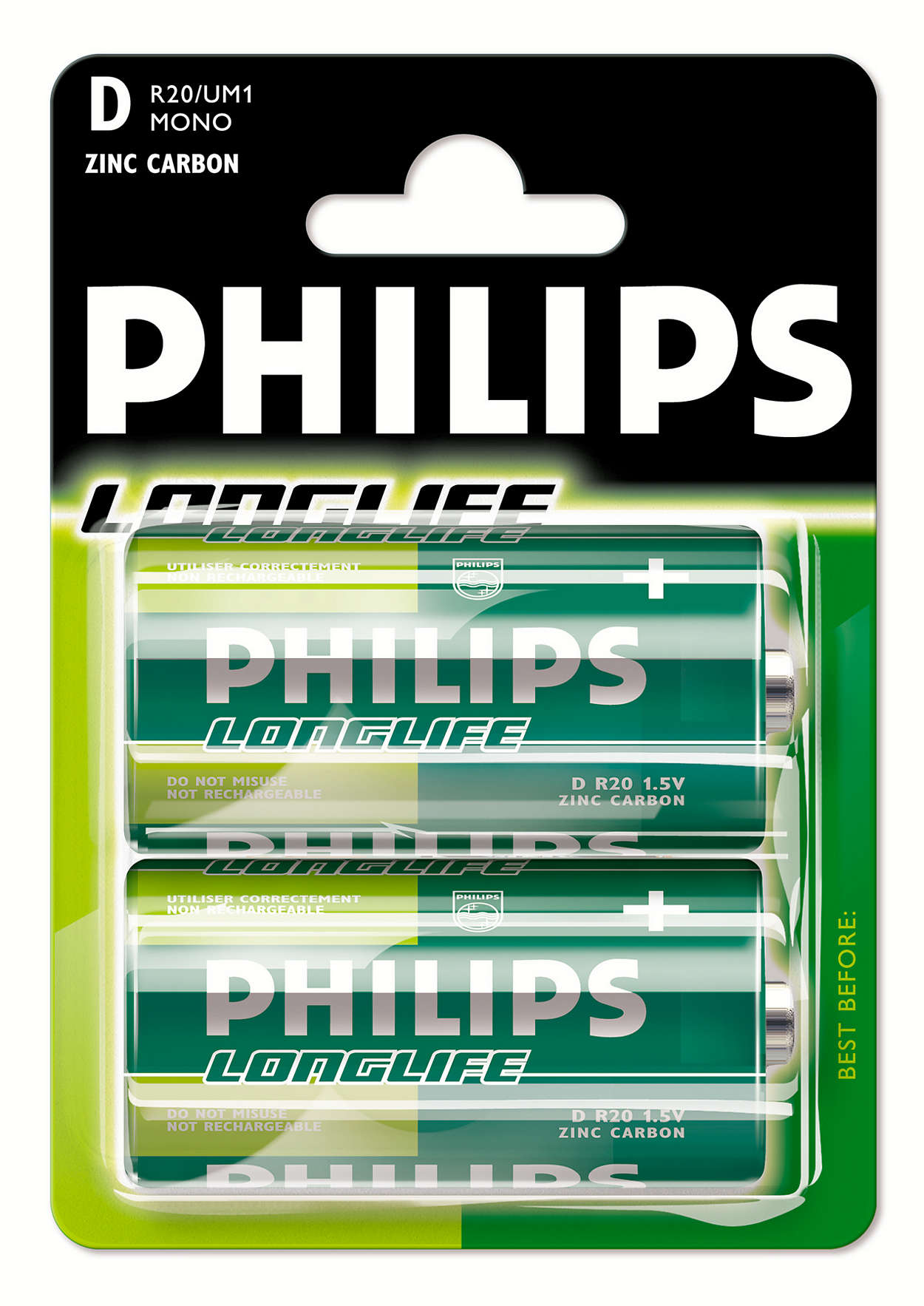 Najbolje baterije za uređaje koji troše malo energije