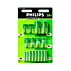 LongLife Batterij