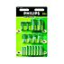 LongLife Batteri