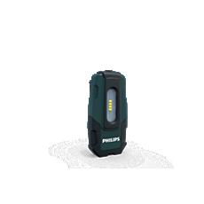 RC320B1 -   EcoPro20 LED-Arbeitsleuchte