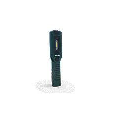 RC420B1 -   EcoPro40 LED-Arbeitsleuchte