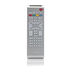 RC4722/01 -    Télécommande