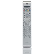 RC4725/01 -    Télécommande