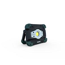 RC520C1 EcoPro50 LED-arbeidslampe