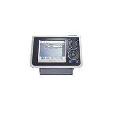 RC9800I/00 -    Panou de control multimedia