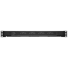 RFX9600/00 -   Pronto Serieller Extender