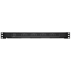 RFX9600/00 -   Pronto Seriell utvider