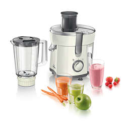 Walita Viva Collection Liquidificador e juicer