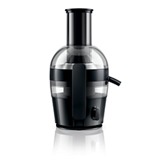 RI1855/00 Philips Walita Viva Collection Juicer