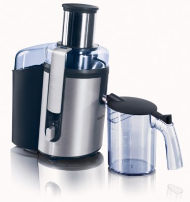 aluminium collection centr fuga juicer ri1865 00 walita rh philips com br Philips LED Philips Norelco