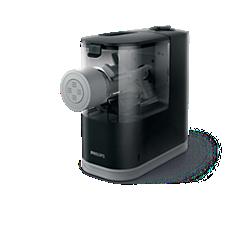 RI2335/91 Viva Collection Máquina de fazer massas e macarrão
