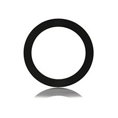 RI2932/01  Blender Jar Sealing ring