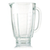 Aluminium Collection Blender jar