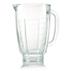 Aluminium Collection Vaso frullatore
