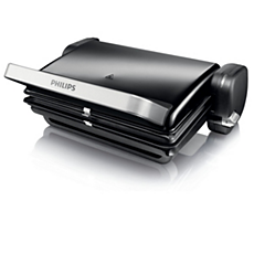 RI4408/90  Health grill