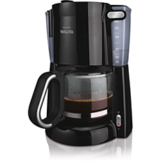 RI7448/20 Philips Walita Daily Collection Cafeteira