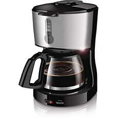 RI7458/01 Philips Walita Daily Collection Cafeteira