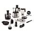 Walita Avance Collection Кухненски робот