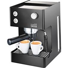RI8151/60 Gaggia Manual Espresso machine