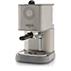 Gaggia Manual Espresso machine