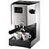 Gaggia Handmatige espresso
