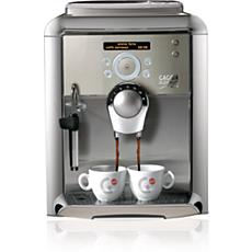 RI8176/50 -  Gaggia  Fully automatic espresso machine