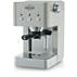 Gaggia Siebträger-Espressomaschine