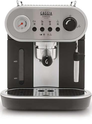 used faema espresso machine prices