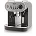 Gaggia Handmatige espressomachine