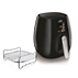 Walita Viva Collection Airfryer digital
