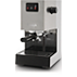 Gaggia Manual Espresso machine