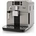 Gaggia Volautomatische espressomachine