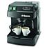 Saeco Via Veneto Siebträger-Espressomaschine