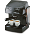 Saeco Via Veneto Ręczny ekspres do kawy